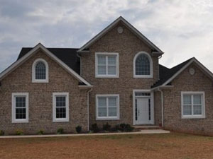 custom-home-builder-Lynchburg